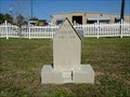 Image for Lascelles Facey - Charlotte Harbor Cemetery - Port Charlotte, Florida, USA