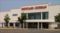 Image for Showcase Cinemas at  Buckland Hills