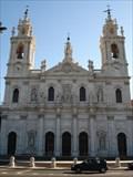 Image for Basílica da Estrela - Lisboa, Portugal