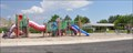 Image for Elsinore Community Center Playground