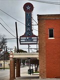 Image for Texas Theatre - Seguin, TX