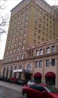 Image for Ben Lomond Suites Historic Hotel, Ogden, Utah