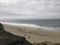 Image for Poplar Beach  - Half Moon Bay, CA