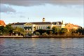 Image for Fort Amsterdam - Willemstad, Curacao