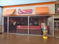 Image for Dunkin' Donuts - Wal-Mart - Highland Village, TX