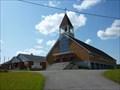 Image for Église de Saint-Cléophas