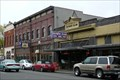 Image for Olympic Hotel and Club - Centralia, WA