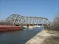 Image for Santa Fe Swing Bridge