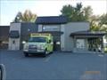 Image for Ambulances St-Amour-Berthierville-Québec, Canada