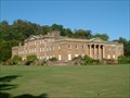 Image for Himley Hall, Dudley