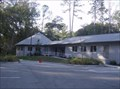 Image for Gainesville Friends Meeting House - Gainesville, FL
