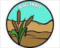 "Image for ""Bog"" Trail - Chenango Valley State Park - Chenango Forks, NY"