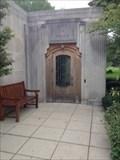 Image for Pilgrim Home Chapel Mausoleum - Holland, Michigan