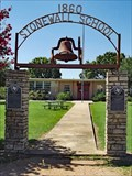 Image for Stonewall School - Stonewall, TX