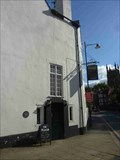 Image for The Plough, Worcester, Worcestershire, England