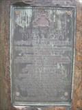 Image for Hockendauqua Indian Town