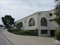 Image for First Church of Christ Scientist - Monterey, CA