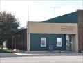 Image for Balaton, Minnesota 56115