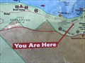 "Image for D L Bliss State Park ""You are here"" (by trail fork) - Tahoma, CA"