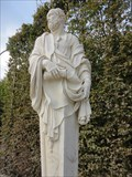 Image for Diogenes  -  Versailles, France