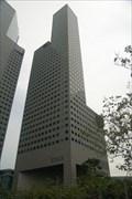 Image for Suntec City Tower 4 - Singapore