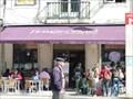 Image for Jeronymo Coffee Shop - Rossio Square - Lisboa, Portugal