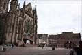 Image for Le Temple St-Étienne (Mulhouse) (Alsace)