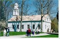 Image for Allaire Wayside Chapel