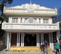 Image for Swami Sivananda Holy Samadhi Mandir - Rishikesh, Uttarakhand, India