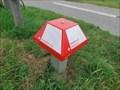 Image for 74675/001 - Veessen - NL