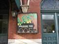 Image for Lek's Railroad Thai Restaurant - Montgomery, Alabama