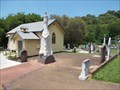 Image for Soldiers & Miners Memorial Cemetery - Mount Kembla, NSW