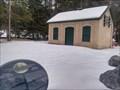 Image for Banff Powerstation - Banff, Alberta