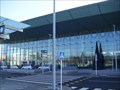 Image for Aéroport de Luxembourg - Luxembourg, Luxembourg