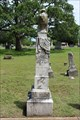 Image for Constantine Buckley Kilgore - White Rose Cemetery - Wills Point, TX