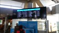 Image for Köln/Bonn International Airport - Köln - NRW - Germany