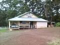 Image for 'Royal' Krambach Gold Club, Krambach, NSW, Australia