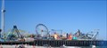 Image for Casino Pier - Seaside Heights, NJ