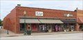 Image for 422-426 S Main St - Grapevine Commercial Historic District - Grapevine, TX