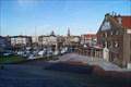 Image for Flushing (Vlissingen), NL - Flushing, NY, USA