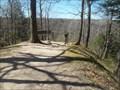 Image for Powder Mill Park at the Hermitage - Perinton, NY