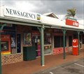 Image for Cooranbong Community PO, NSW - 2265