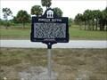 Image for Powell's Battle,Riverbend Pk -Jupiter,FL