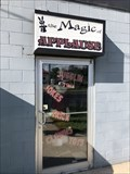 Image for The Magic of Applause - Moorhead, MN