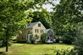 Image for Charles and Mary Hyde House - Brimfield MA