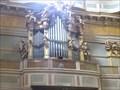 Image for Organ - San Pantaleo - Roma, Italy