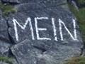 Image for MEIN - Kühtai, Tirol, Austria