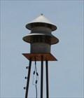 Image for Federal Signal Model 5 -- Windthorst TX
