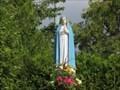 Image for Notre-Dame-de-Fatima - Our Lady of Fatima - La Pocatière, Québec