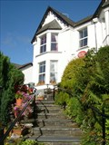 Image for Bryn Bella Guest House - Betws-y-Coed, Conwy, North Wales, UK